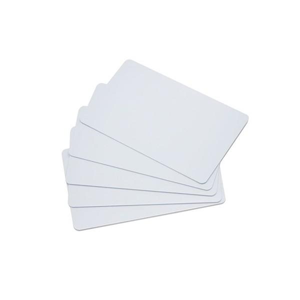 کارت RFID خواندن و نوشتن 125KHzبا قابلیت چاپ