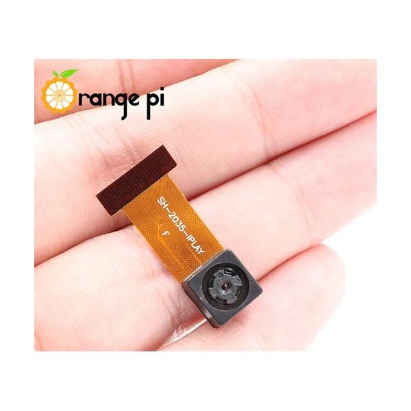 دوربین اورنج پای Orange Pi Camera با 2 مگاپیکسل