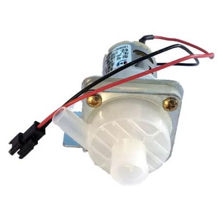 پمپ آب 24 ولت DB-2B-07400 -24V Right Outlet