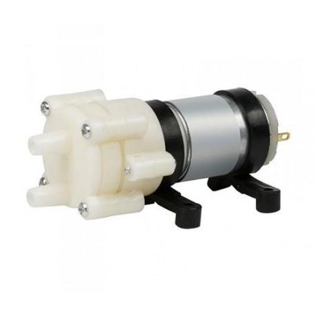 پمپ آب و باد R385 Pump