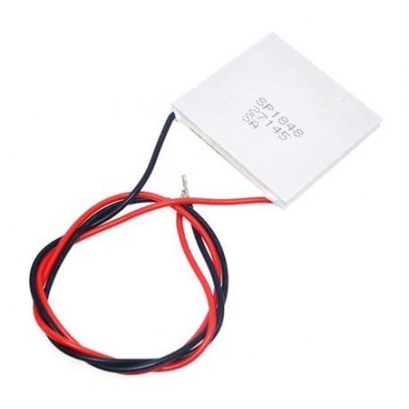 المان خنک کننده SP1848SA Thermoelectric Cooler Peltier