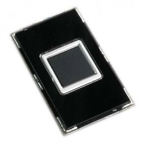 ماژول سنسور اثر انگشت FingerPrint R301