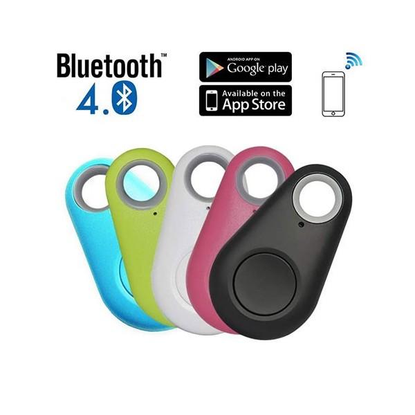 ردیاب هوشمند آی تگ iTag Bluetooth ردیاب ضد سرقت IOS و اندروید