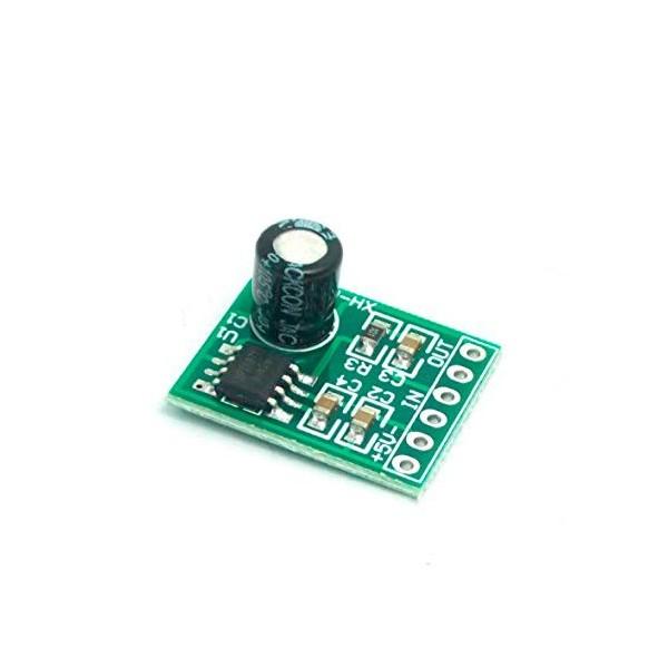 ماژول آمپلی فایر 6 وات مونو XPT8871 Amplifier Module