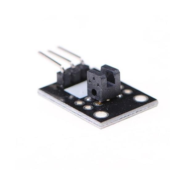ماژول اینتراپتر Photo Interrupter Module