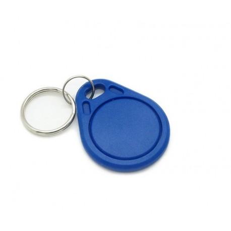 تگ RFID با فرکانس 13.65MHz و قابلیت خواندن RFID Tag
