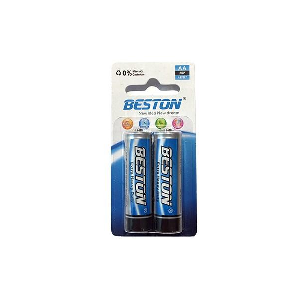 باتری قلمی AA بستون Beston Battery