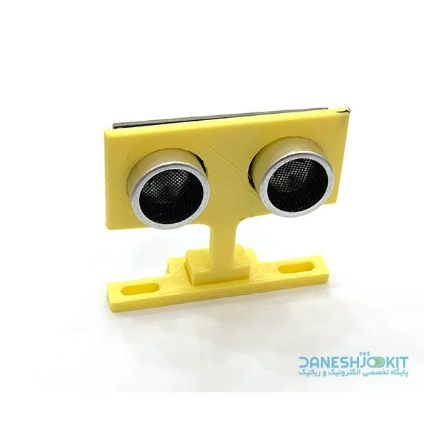 اسپارک آی Spark Eye سازه مخصوص سنسور SRF