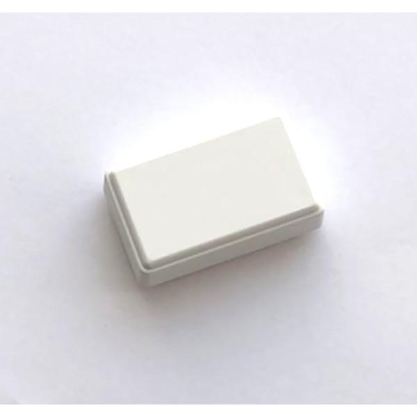 جعبه پلاستیکی ABS با ابعاد 5.8 * 3.5 * 1.8 سانتی متر