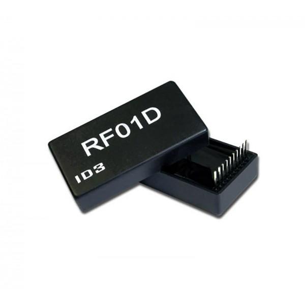 ماژول RF01D کارت خوان RFID نسخه ID3