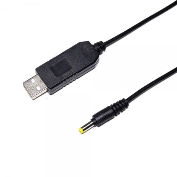 مبدل کابل تبدیل USB به آداپتور دیسمن