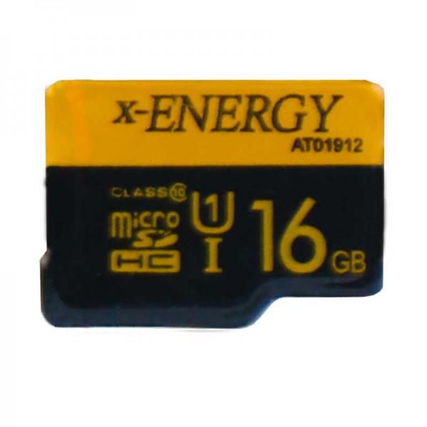 کارت حافظه 16 گیگابایت سیستم عامل مناسب راه اندازی رزبری پای Raspberry Pi OS