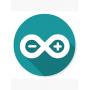 خدمات طراحی بر پایه آردوینو