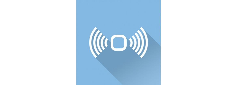 رادیویی